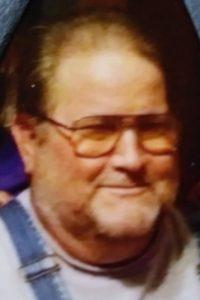 Dennis Leemon