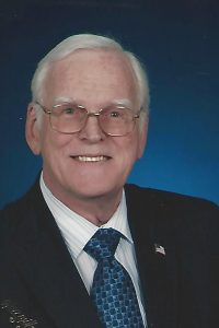 Thomas Berlinski