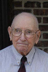 Orville Vogler