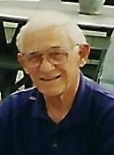 Gene Werner