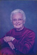 Janice Swyear
