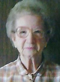 Virginia Pauline Loveland
