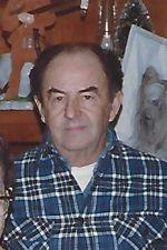 Joseph Kosarek
