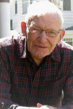 Milton Schmierbach