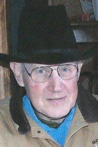 John Witthoft