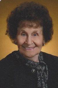 Doretta Vogler