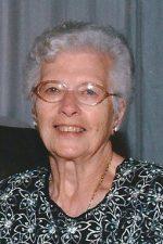 Alice Weilmuenster