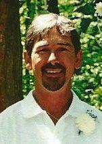 Randall McBride