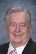 Milton Haefner