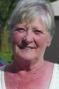 Patricia Ledendecker