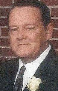 Richard Blitz