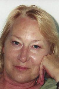 Nancy Stein