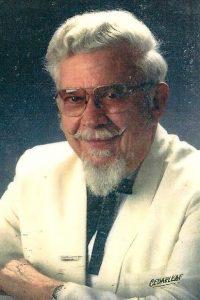 D. Keim