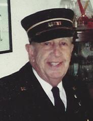 Louis K. Penningroth