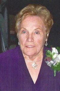 Virginia Gaubatz