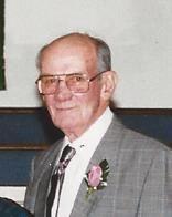 Lester Hammel