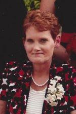 Karen Sauerwein