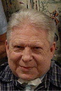 Charles Zinkhon