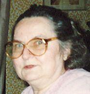 Magdalena Bingel