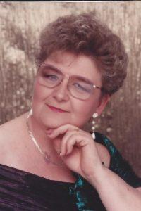 Carol Mueller