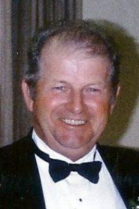 Nelson Huggins