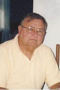 Melvin Gaubatz