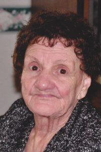 Colleen Bogusch