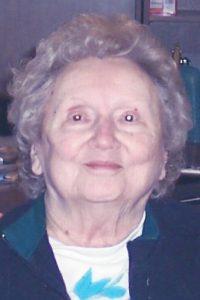 Dolores Schneider