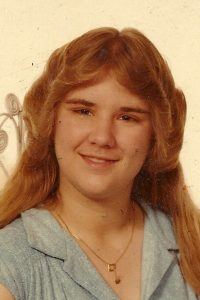 Deborah Combs