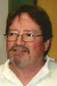 Gregory Wiggand