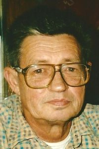 Donald Laminack