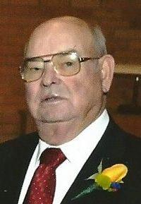 Dean Robert