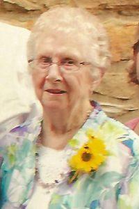 Nelda Koch