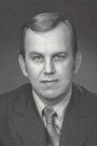 George Wirth