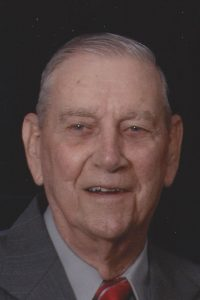 Robert Lischer