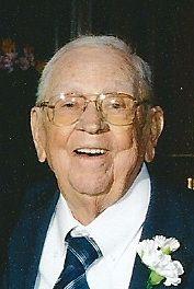 Virgil Hoffman