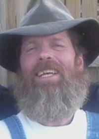 Roger Conklin
