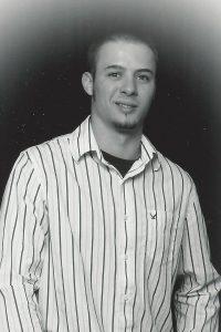 David Shemonia Jr.
