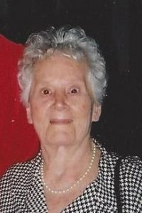 Helen Tadlock