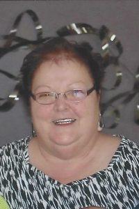 Deborah Roe