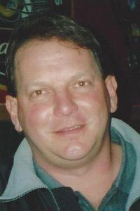 Steven Laumbattus