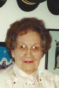 Helen Penningroth