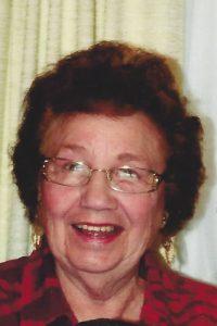 Violet Bleisch