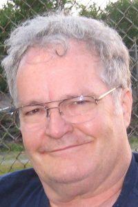 Harry Doolittle Jr.
