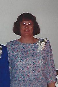 Lana Keil