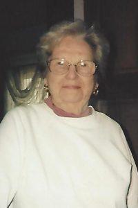 June Nagel