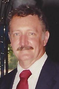 Walter Johner