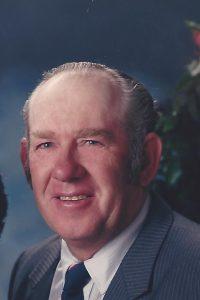 Stanley Pannier