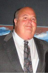George Meketa