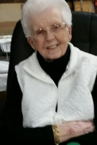 Patricia Macbeth
